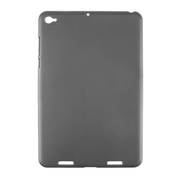 PC Hard Back Protective Case Cover For Xiaomi Mipad 2
