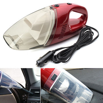 car supplies portable motor vehicle interior dry wet vacuum cleaner us. Black Bedroom Furniture Sets. Home Design Ideas