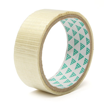 3.5CM x 5M Waterproof Ripstop DIY Kite Sail Repair Patch Tape