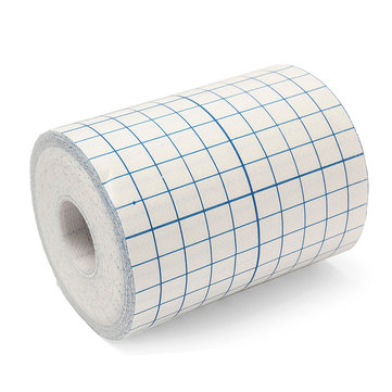 10M Waterproof Adhesive Medical Fixation Tape Bandage