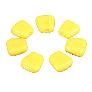 Рыболовные приманки приманки мягкие моделирование кукуруза золотой кукуруза сладкий вкус