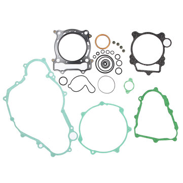 Buy Cylinder Pad Engine Gasket For Yamaha YFZ450 2004-2009 70-4044-13E1 for $10.47 in Banggood store