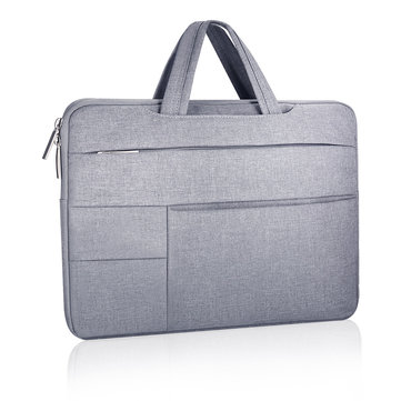 13.3-15.6 inch Laptop Carrying Bag Waterproof Protective For MacBook Air/MacBook Pro/Pro Retina/Acer