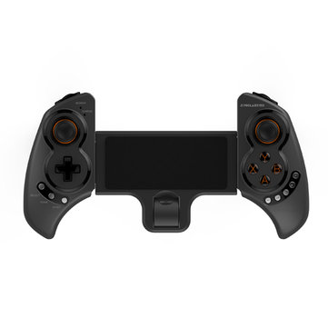 Teclast Bluetooth Wireless Joystick Gamepad BLACK For Tablet PC