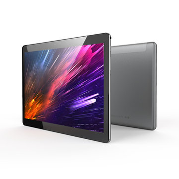 Original Box Alldocube Cube C5 32GB MTK6737 ARM A53 رباعي النواة 9.6 بوصة أندرويد 7.0 Dual 4G Tablet