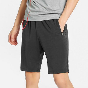 Xiaomi Uleemark Sports Quick Drying Shorts