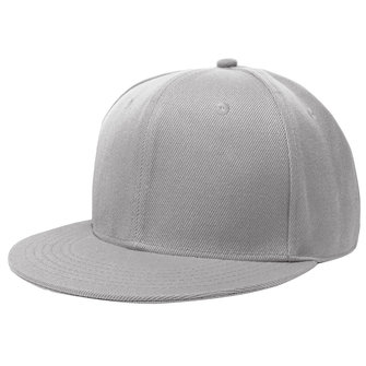 Vintage Men Cotton Baseball Cap Sports Golf Snapback Outdoor Pure Color Simple Solid Hats