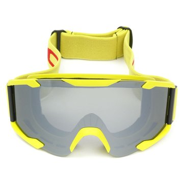 Motocross Goggles Motorcycle Helmet Windproof Glasses Sports Racing Cross Country Off Road ATV SUV
