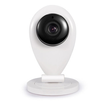 960P Mini Wireless P2P IP Camera Network Home CCTV ONVIF Security Baby Monitor for Mobile Phone PC