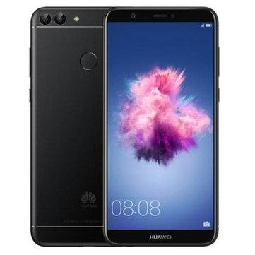 HUAWEI Enjoy 7S 5.65 inch 3GB RAM 32GB ROM Hisilicon Kirin 659 Octa core 4G Smartphone