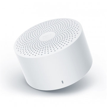 $10.99 For Xiaomi AI Portable Version Wireless Bluetooth Speaker