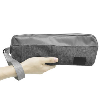Handbag Carrying Case Storage Bag 360x145x20mm For DJI OSMO Mobile 1/2 Handheld Gimbal