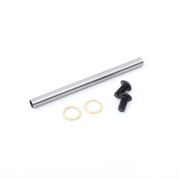 ALZRC Devil 380 420 FAST RC Helicopter Parts Spindle Shafts