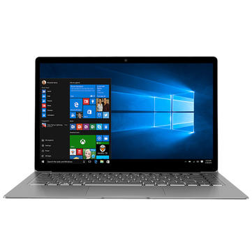 US $ 329.99 25% CHUWI LapBook 14.1 Air Laptop Windows10 Intel Apollo Lago N3450 Quad Core 8G RAM 128G ROM eMMC Laptops e Acessórios de Computador e Redes em Banggood.com