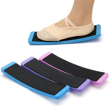 Ballet Yoga Dance Spin Turn Board Pirouette Foot Accessory