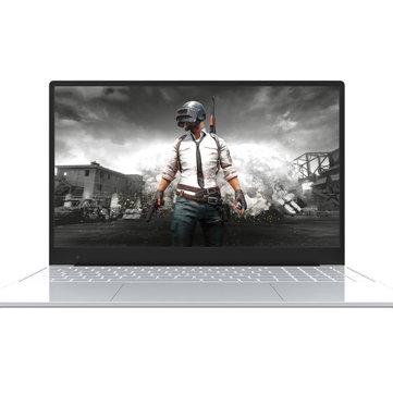 T-bao Tbook X8S Pro Laptop15.6 inch i3-5005U 8G LPDDR3 256G SSD HD5500