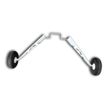 Volantex V765-2 Super Cub RC Airplane Spare Part Landing Gear