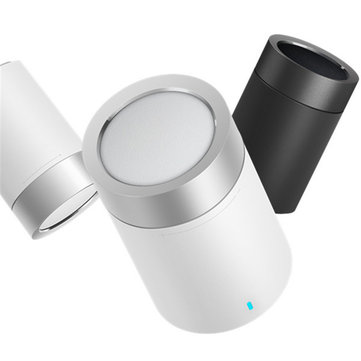 Xiaomi Mi Round Wireless Bluetooth Speaker