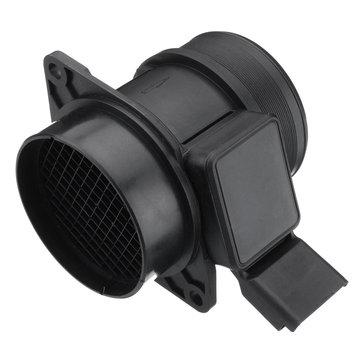 Mass Air Flow Sensor Meter MAF For Citroen Xsara For Fiat For Peugeot 306 307 406 806