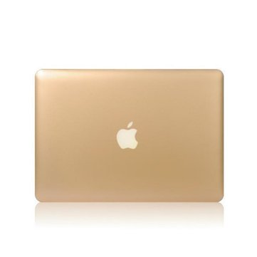 Ultra Thin Plastic Hard Case Solid Laptop Protective Cover Skin For Macbook Air 11.6 Inch