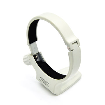 VELEDGE Tripod Collar Mount Ring C WII for Canon Camera EF 70-300mm F4-5.6 L IS USM Lens