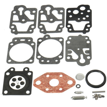 Carb Repair Rebuild Kit for Walbro K20 WAT K20-WAT