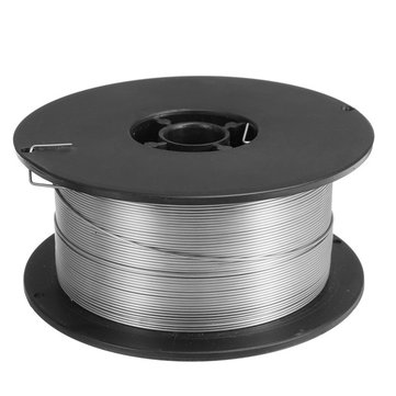 0.8mm Diameter Stainless Steel Gas Mig Welding Wire