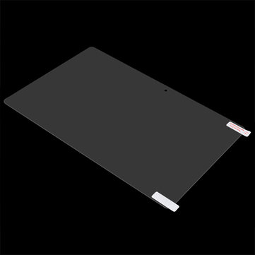 Transparent Clear Screen Protector Film For PIPO W1 Pro Tablet