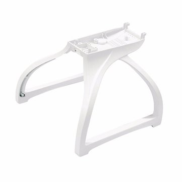 JYU Hornet S HornetS RC Quadcopter Spare Parts Gimbal Landing Skid