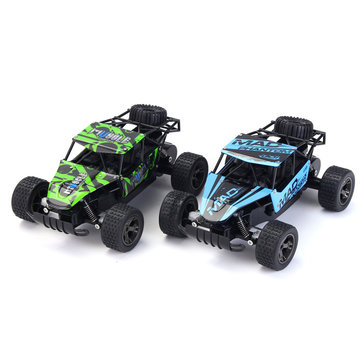 Chengke 120 24ghz high speed 15kmh racing car waterproof scale chengke 120 24ghz high speed 15kmh racing car waterproof scale remote fandeluxe Image collections