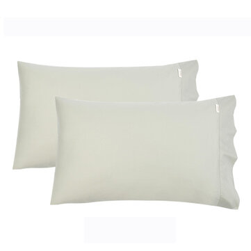 Xiaomi Pure Cotton Pillowcases Cushion Cover Decorative Throw Pillow Covers