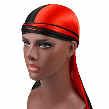 Summer Breathable Cycling Headband Wicking Cap