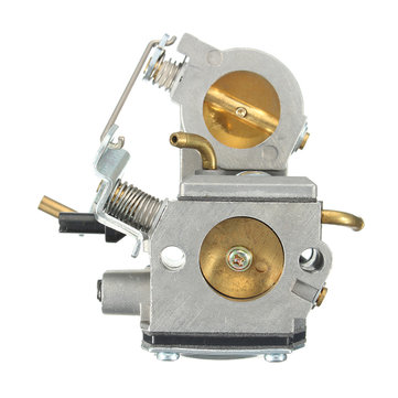 Carburettor For Husqvarna Partner K750 K760 Cut Off Saw Zama C3-EL53 C3-EL43A