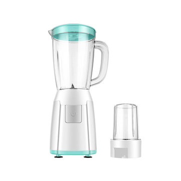 Portable Juicer Electric Juicer Maker Multi-functional Cooking Machine Electric Food Mixing Machine