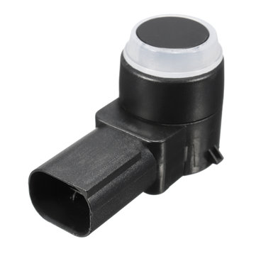 PDC Distance Parking Sensor For Peugeot DS3 C4 C5 C6 PICASSO