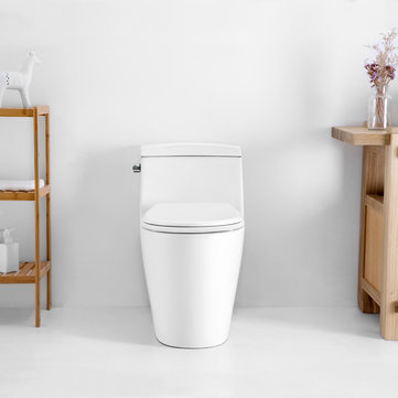 Original Xiaomi Warm Toilet Seat