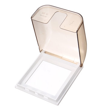 Buy 86 Concealed Wall Switch Gold Matte Waterproof Box Splash Box Cover for $3.87 in Banggood store