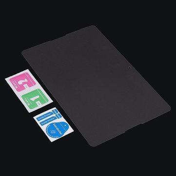 Tempered Glass Protector Film Guard For 10.1 Inch  Acer Iconia One 10 B3 A20 Tablet