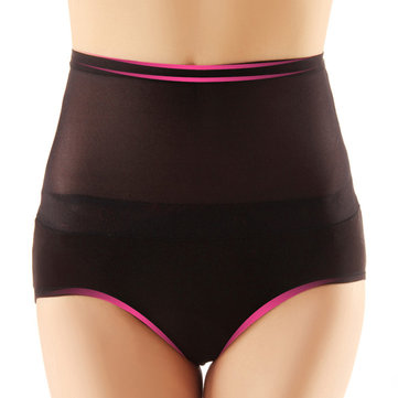 Perspective High Waisted Shaping Hip Lifting Breathable Shapewear