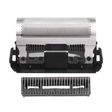 Shaver Replacement Foil Blades for BRAUN 211 230 235 240 245