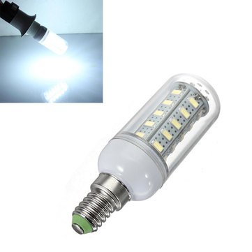 Beauty & Health 2x Led Lamp Bulb White For Tattoo Machine