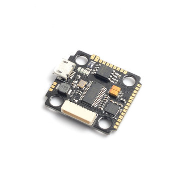 MAMBA F405 MINI F4 8K Flight Controller Integrated Betaflight OSD 5V 1A BEC 2-4S