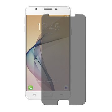 Enkay 2.5D Anti Spy Tempered Glass Screen Protector For Samsung Galaxy J3 2017/J3 Prime 2017