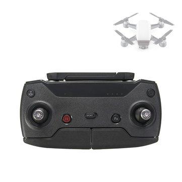Παραγγελια απο Banggood Original Accessories Remote Controller Transmitter Video Transmission For DJI SPARK Drone αποστολη με Priority Direct Mail