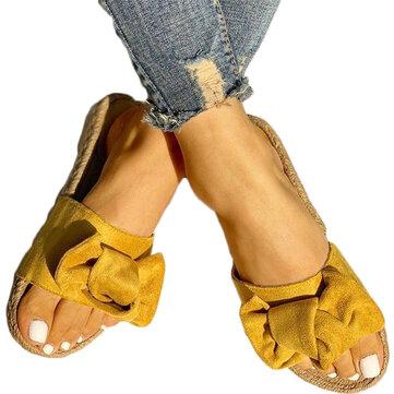 ЖенскаяПляжныйСандалииТапкиНескользящаяповседневная обувь Цветы Шаблон