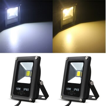 10w whitewarm white ip65 led flood light wash outdoor ac85 265v 10w whitewarm white ip65 led flood light wash outdoor ac85 265v mozeypictures