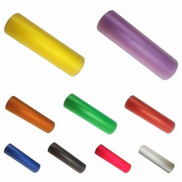 10m x 30cm Car Light Colorful Film Headlight Taillight Flash Sticker Vinyl Film Sheet