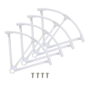 Hubsan X4 STAR H507A H502S H502E H216A RC Quadcopter Spare Parts Protection Cover H502-20