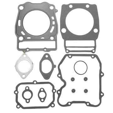 Top End Gasket Kit For Polaris 500 Sportsman/Scrambler/Ranger/Magnum/ATP