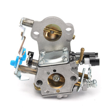 Carburetor Carb For Husqvarna 455 455E 460 461 Chain Saw 544883001 544227401